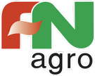 FN_agro-m