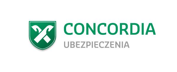 concordia_ubezpieczenia