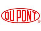 dupont1-m