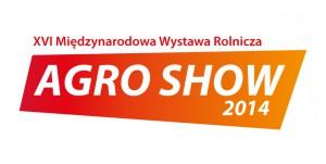 logo as 2014
