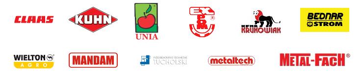 logo-maszyny1