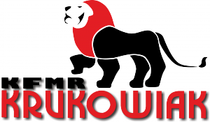 logo_krukowiak_